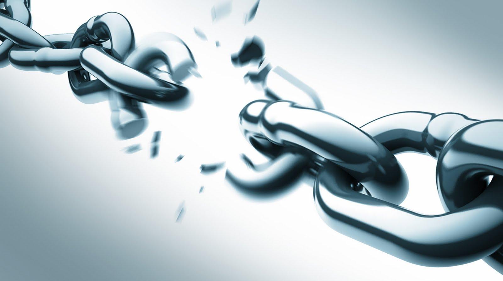 De la esclavitud a la libertad