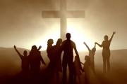 Creo en la iglesia