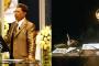 MEGALOMANIA ¿Característica del cristianismo verdadero?