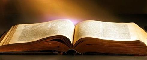 Para que alumbre la luz de Cristo…