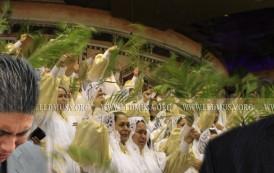 Fornicación espiritual... ¿Amigo del novio o amante de la novia?