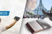 La Biblia y el samuelismo