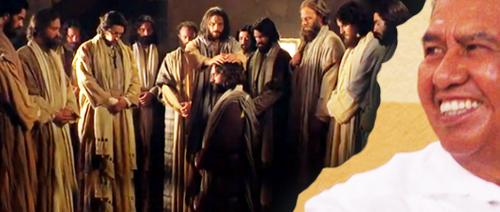 10 Verdades bíblicas sobre el apostolado