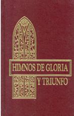 Himnario Himnos de Gloria