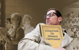Himnología LLDM // Entre cantos, cuentos y herejes discernimientos