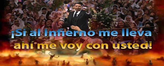 """¿Doctrina Revelada? // """"La Elección"""" según LLDM parte 2"""