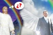 ¿Doctrina Revelada? //