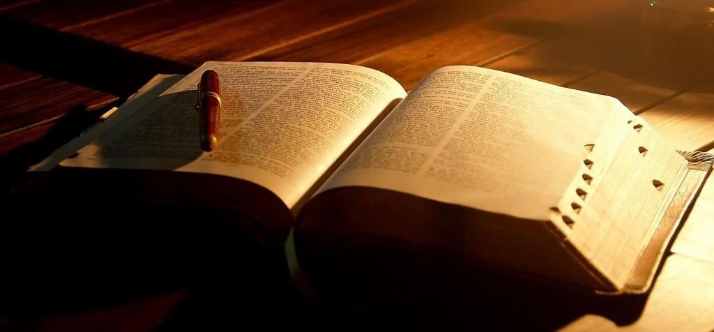 La Sana Doctrina / 7 pilares de la fe cristiana