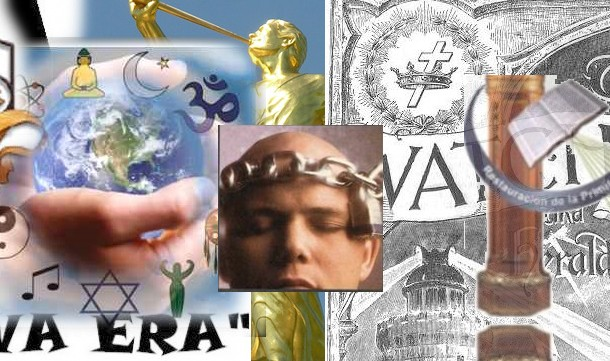 El peligro de las sectas (Documentales)