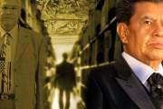 Los archivos secretos del Vaticano de La Luz del Mundo