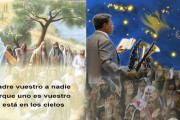 ¿Doctrina Revelada? //