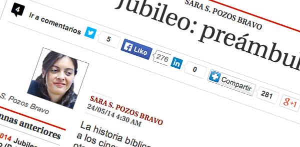 jubileo-milenio-sara