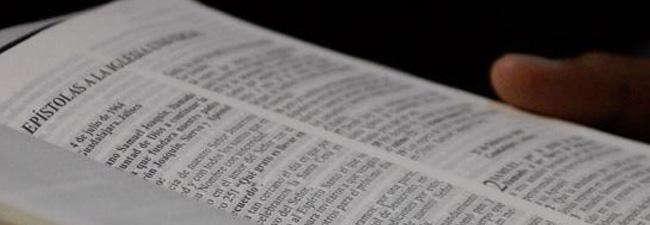 la-biblia-de-samuel