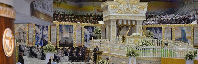 templo-interior