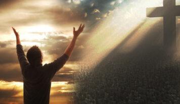 La Sana Doctrina / Las Doctrinas de la Gracia