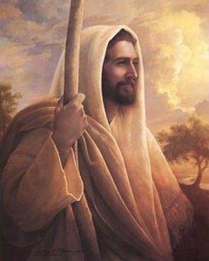 Jesús el Mesías profetizado