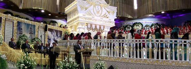 funeralsjf
