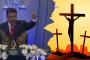 Cristo no está dividido - Carta 'Defensa de la Iglesia' 14 Dic. 2015