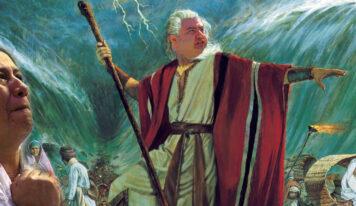1º de Agosto, ¿Un nuevo Mesías para un nuevo cristianismo?