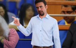 Victimización y triunfalismo, la nueva estrategia de LLDM ante el arresto de Naasón