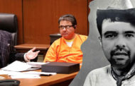5 mentiras de Silem García y la defensa sobre la fianza del