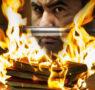 Fraude fiscal y financiero en La Luz del Mundo