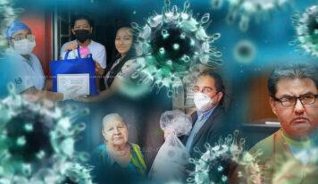 La Luz del Mundo en tiempos de Coronavirus