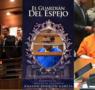 Naasón Joaquín: de Bellas Artes a la cárcel de Los Ángeles