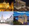 Soberbia. La verdadera razón de los templos LLDM