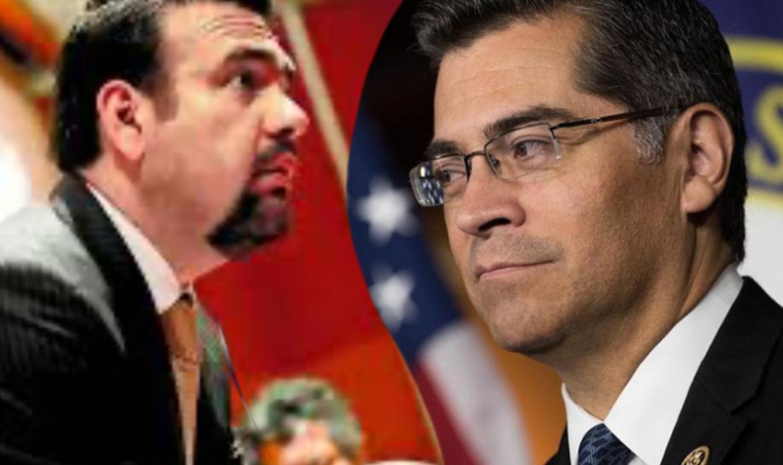 Vocero de LLDM acusa de corrupción a sistema de justicia de California